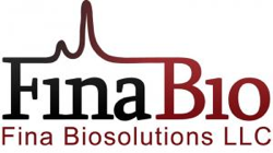 finabio-logo