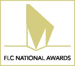 flc-national-awards-logo