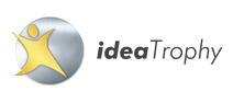 freudenberg-idea-trophy-logo