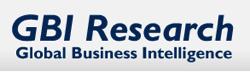 gbi-research-logo