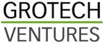 grotech-ventures-logo