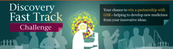 gsk-discovery-fast-track-image