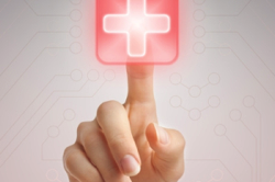 health-tech-gigaom
