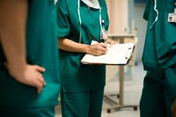 hospital-innovation-medcity