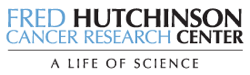 hutchinson-cancer-research