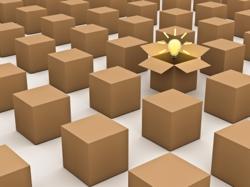 idea-box