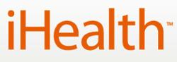 ihealth-logo