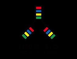 indie-bio-logo
