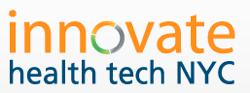 innovate-health-tech-nyc