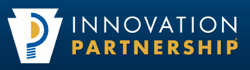 innovation-partnership-pa
