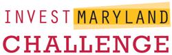 invest-maryland-challenge