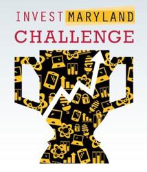 invest-md-challenge