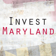 investmaryland.png