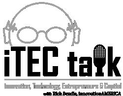 iTEC Talk