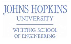 jhu-whiting-engineering