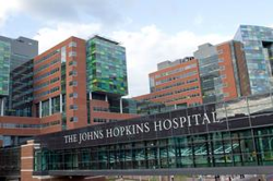 john-hopkins-hospital-photo