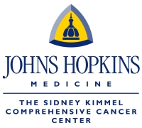 johns-hopkins-kimmel-cancer-center
