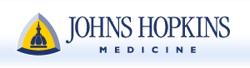johns-hopkins-medicine-logo