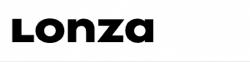 lonza-logo