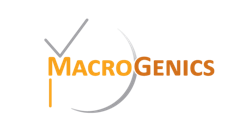 macrogenics-logo