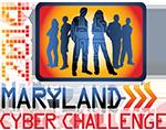maryland-cyber-challenge-2014-logo