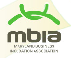 mbia-logo