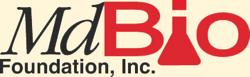 mdbio-foundation-logo-2