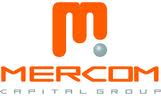 mercom-capital-group-logo