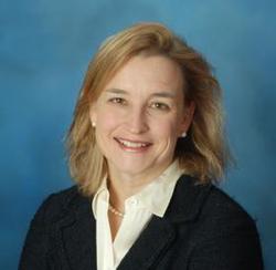 Milne-Jill-Catabasis