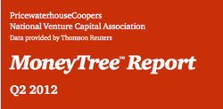 money-tree-report