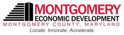 Montgomery County ED