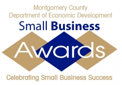 mont-county-small-business-awards