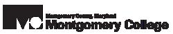 montgomery-college-logo