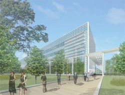 nation-capital-planning-comm-hq