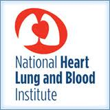 National Heard Lunch and Blood Institute