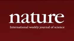 nature-journal-logo