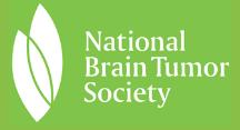nbts-logo