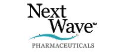 next-wave-pharm-logo
