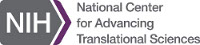nih-ncats-logo