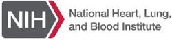 nih-nhlbi-logo