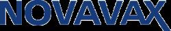 Novavax-logo