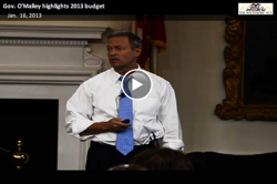 omalley-budget-video