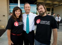 omally-startup-maryland