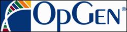 opgen-logo