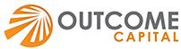 outcome-capital