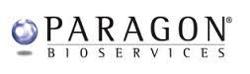 paragon-bioservices-logo