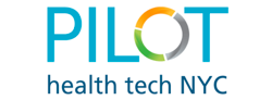pilot-health-tech-nyc