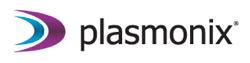 plasmonix-logo