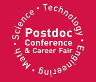 post-doc-conf-logo