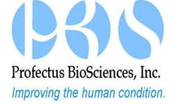 profectus-biosciences-inc-logo